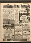 Galway Advertiser 1985/1985_08_01/GA_01081985_E1_017.pdf