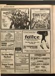 Galway Advertiser 1985/1985_08_01/GA_01081985_E1_014.pdf