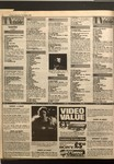 Galway Advertiser 1985/1985_08_01/GA_01081985_E1_012.pdf