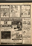 Galway Advertiser 1985/1985_08_01/GA_01081985_E1_015.pdf