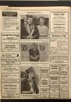 Galway Advertiser 1985/1985_08_01/GA_01081985_E1_004.pdf