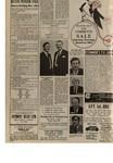 Galway Advertiser 1971/1971_12_30/GA_30121971_E1_008.pdf