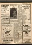 Galway Advertiser 1985/1985_08_01/GA_01081985_E1_005.pdf