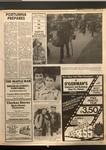 Galway Advertiser 1985/1985_08_01/GA_01081985_E1_007.pdf