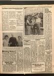Galway Advertiser 1985/1985_08_01/GA_01081985_E1_009.pdf