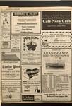 Galway Advertiser 1985/1985_08_01/GA_01081985_E1_016.pdf
