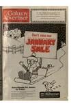 Galway Advertiser 1971/1971_12_30/GA_30121971_E1_001.pdf