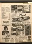 Galway Advertiser 1985/1985_08_01/GA_01081985_E1_003.pdf