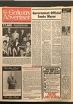 Galway Advertiser 1985/1985_09_12/GA_12091985_E1_001.pdf