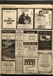 Galway Advertiser 1985/1985_09_12/GA_12091985_E1_020.pdf