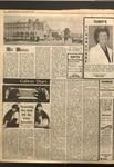 Galway Advertiser 1985/1985_09_12/GA_12091985_E1_002.pdf