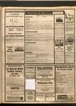 Galway Advertiser 1985/1985_09_12/GA_12091985_E1_011.pdf