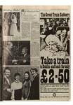 Galway Advertiser 1971/1971_12_30/GA_30121971_E1_003.pdf