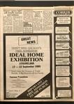 Galway Advertiser 1985/1985_09_12/GA_12091985_E1_009.pdf