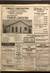 Galway Advertiser 1985/1985_09_12/GA_12091985_E1_010.pdf