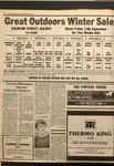 Galway Advertiser 1985/1985_09_12/GA_12091985_E1_018.pdf