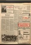 Galway Advertiser 1985/1985_09_12/GA_12091985_E1_017.pdf