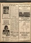 Galway Advertiser 1985/1985_09_12/GA_12091985_E1_007.pdf