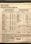Galway Advertiser 1985/1985_09_12/GA_12091985_E1_013.pdf