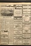 Galway Advertiser 1985/1985_09_12/GA_12091985_E1_014.pdf