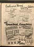 Galway Advertiser 1985/1985_09_12/GA_12091985_E1_003.pdf