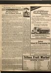 Galway Advertiser 1985/1985_09_12/GA_12091985_E1_006.pdf