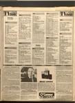 Galway Advertiser 1985/1985_09_12/GA_12091985_E1_019.pdf