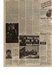 Galway Advertiser 1971/1971_12_30/GA_30121971_E1_002.pdf