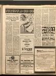 Galway Advertiser 1985/1985_09_12/GA_12091985_E1_015.pdf