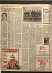 Galway Advertiser 1985/1985_09_12/GA_12091985_E1_016.pdf