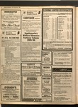Galway Advertiser 1985/1985_09_12/GA_12091985_E1_004.pdf