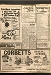 Galway Advertiser 1985/1985_09_12/GA_12091985_E1_005.pdf