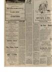 Galway Advertiser 1971/1971_12_30/GA_30121971_E1_006.pdf