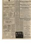 Galway Advertiser 1971/1971_12_23/GA_23121971_E1_008.pdf