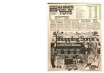 Galway Advertiser 1985/1985_11_21/GA_21111985_E1_003.pdf