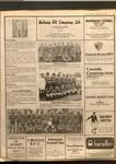 Galway Advertiser 1985/1985_10_03/GA_03101985_E1_013.pdf