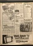 Galway Advertiser 1985/1985_10_03/GA_03101985_E1_003.pdf