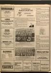 Galway Advertiser 1985/1985_10_03/GA_03101985_E1_012.pdf