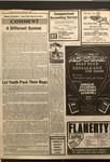 Galway Advertiser 1985/1985_10_03/GA_03101985_E1_004.pdf