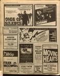 Galway Advertiser 1985/1985_10_03/GA_03101985_E1_018.pdf