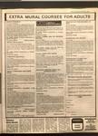 Galway Advertiser 1985/1985_10_03/GA_03101985_E1_011.pdf