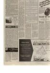 Galway Advertiser 1971/1971_12_23/GA_23121971_E1_002.pdf