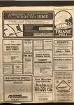 Galway Advertiser 1985/1985_10_03/GA_03101985_E1_015.pdf
