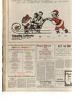 Galway Advertiser 1971/1971_12_23/GA_23121971_E1_010.pdf