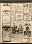 Galway Advertiser 1985/1985_10_03/GA_03101985_E1_007.pdf