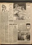 Galway Advertiser 1985/1985_10_03/GA_03101985_E1_008.pdf