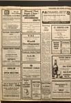 Galway Advertiser 1985/1985_10_03/GA_03101985_E1_010.pdf