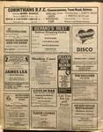 Galway Advertiser 1985/1985_10_03/GA_03101985_E1_020.pdf