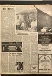 Galway Advertiser 1985/1985_10_03/GA_03101985_E1_002.pdf