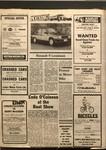 Galway Advertiser 1985/1985_10_03/GA_03101985_E1_014.pdf